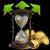 Массовое ускорение производства монет на 1 час