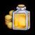 100% приток монет