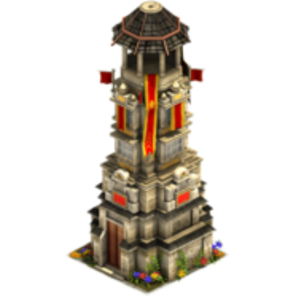 Башня победы