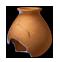 Разбитая ваза юнитов