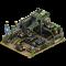 Завод самоходной артиллерии