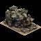 Завод стелс-танков