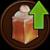 Улучшение производства Мёда