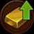 Улучшение производства Золота