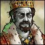 Король зомби