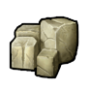 Шлифованный мрамор