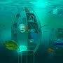 Подводное строительство