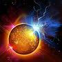Термоядерная энергия