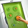 Биогель-холодильник
