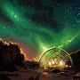 Арктические станции