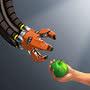 Роботехнические конечности