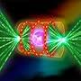 Плазменная спектроскопия