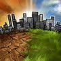 Управление климатом