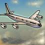 Коммерческие авиалинии