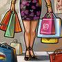 Стимулирование потребления