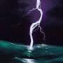 Контролируемая молния