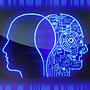 Роботы с управлением силой мысли