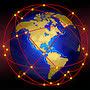 Орбитальные сети