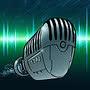 Улучшенные гидрофоны