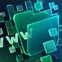 Архивирование виртуальных доменов
