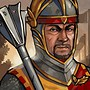 Чемпион Раннего Средневековья