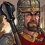 Чемпион Высокого Средневековья