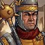 Чемпион Железного века