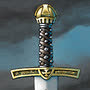 Двуручные мечи