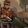 Казнозарядное оружие