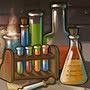 Современная химия