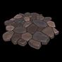 Булыжный камень