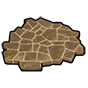 Камень таверны