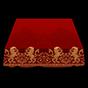 Бургундская скатерть