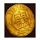 Монеты для торговли
