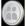 Серебряные монеты таверны