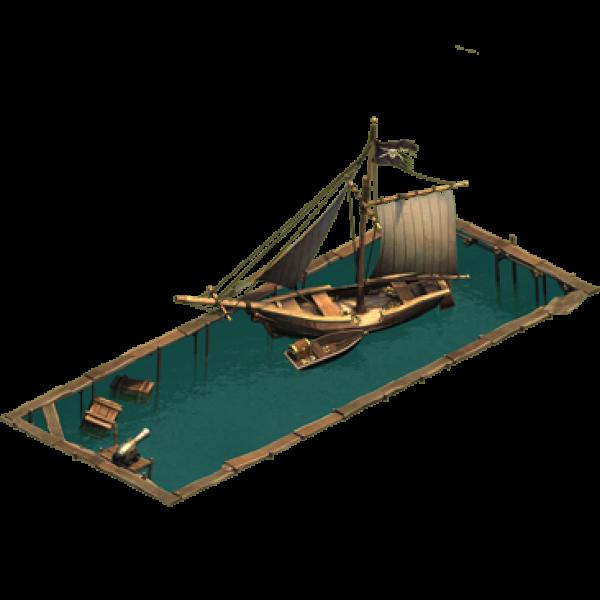Капитанский Анкоридж
