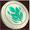 Монеты дикой природы 30x30