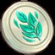 Монеты дикой природы x 10