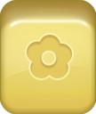 Жёлтый блок