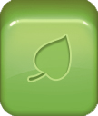 Зелёный блок